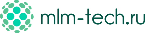 mlm-tech.ru
